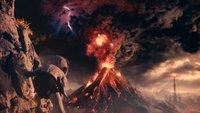 Als Gollum meucheln – Neue Details und Trailer zum kommenden HDR-Spiel