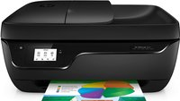 HP OfficeJet 3831 Treiber