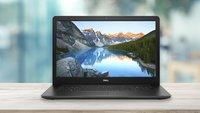 Großer Laptop mit massig Leistung im Angebot – lohnt sich der Kauf?