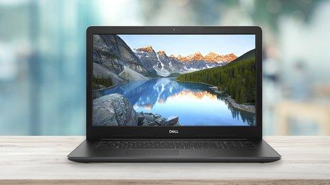 Grosser Laptop Mit Massig Leistung Im Angebot Lohnt Sich Der Kauf