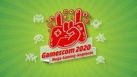 MediaMarkt Gamescom-Angebote: Spiele für Switch, PS4 und mehr krass reduziert
