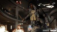 Call of Duty Warzone: Beste Waffen und Klassen