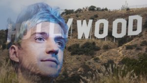 Von Fortnite zum Filmstar? Streamer Ninja peilt Hollywood-Karriere an