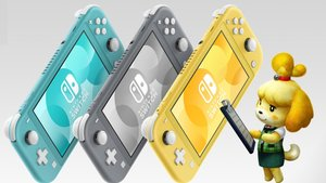Nintendo will Switch-Nachfrage mit weiteren Millionen decken