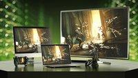 Günstiger Einstieg ins PC-Gaming: Dieser Service macht es möglich