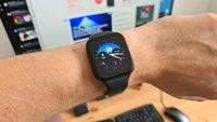 Oppo Watch im Test: Endlich eine Apple Watch für Android-Nutzer?