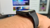 Pleite für Android-Smartwatches: Die bittere Wahrheit kommt jetzt ans Licht