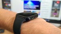 China-Hersteller legt nach: Auf diese Smartwatch haben alle gewartet