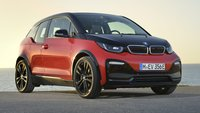Prämie für E-Autos: Zwei bekannte Hersteller stellen nun um