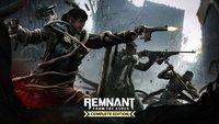 Remnant: From the Ashes – Gewinnt die Complete Edition für PC, PS4 oder Xbox One (Gewinnspiel)