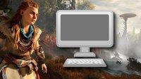 Sony rückt von Exklusivität ab: Mehr Spiele für PC-Gamer!