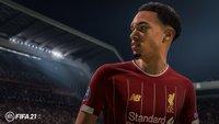 FIFA 21: Keine Demo, aber mit EA-Play könnt ihr früher spielen