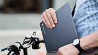 Laptop-Legende dankt ab: Kult-Hersteller muss kapitulieren