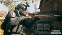 CoD Modern Warfare: Tomogunchi-Turbo-Uhr erhalten & alle Herausforderungen