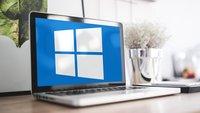 Microsoft feiert Meilenstein auf PCs: Mit diesem Erfolg hat niemand gerechnet