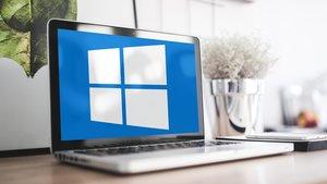 Microsoft scheitert: Neues Windows verzichtet auf wichtigste Funktion