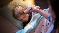 Fieberthermometer Test 2020: Testsieger und Bestseller