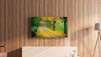 43-Zoll-Fernseher mit 4K von Xiaomi am Black Friday zum Schnäppchenpreis
