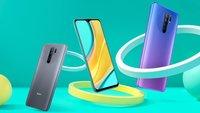 Xiaomi-Smartphones bald ohne Android? Das sagt der chinesische Hersteller