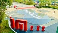 Xiaomi-Erfolg zeigt, wie tief Huawei in der Patsche sitzt