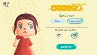 Spielerin nutzt Animal Crossing: New Horizons, um sich zu outen