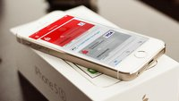 Apple Pay kann es endlich: Sparkassen erfüllen ab sofort den größten Kundenwunsch