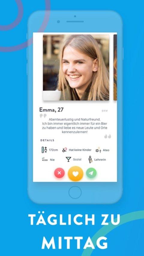 södra åsunda dating apps)
