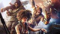 Netflix schnappt sich nächstes Kult-Spiel von Ubisoft