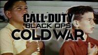 CoD: Black Ops Cold War: Genossen, der erste offizielle Trailer ist da