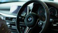 Rückruf bei BMW: Diese Modelle dürfen nicht mehr ans Ladekabel