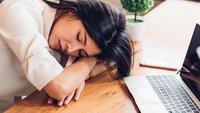 19 Büro-Momente, die jeder von euch schon einmal zu oft erlebt hat