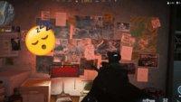 CoD 2020: Mehr Rätsel, mehr gelangweilte Spieler
