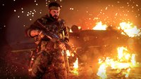 CoD: Black Ops Cold War verschenkt hunderte Beta-Keys