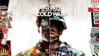 CoD: Black Ops Cold War soll unbeliebtes Feature aus Warzone aufnehmen