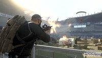 CoD: Warzone und Modern Warfare – Season 5-Inhalte vorgestellt
