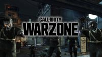 CoD: Warzone soll Zombie Royale werden – Ihr dürft die Herzen toter Spieler essen