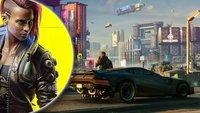 Cyberpunk 2077: Wer Nachschlag will, wird ihn kostenlos bekommen