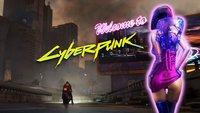 Wird Cyberpunk 2077 geschnitten? USK hat sich entschieden