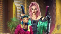 Cyberpunk 2077: Neue Gameplay-Videos mit Waffenarsenal und Hintergrundgeschichten