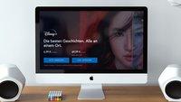 Disney+: Wer jetzt wartet, kann viel Geld sparen