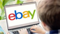 eBay-Panne: 6-Jähriger macht die Shopping-Tour seines Lebens