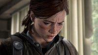 The Last of Us 2 bekommt zwei Modi für Hardcore-Fans