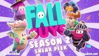 Fall Guys: Season 2 - Starttermin und alle bisherigen Infos