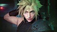 Neue Sommerangebote: Bei PS4-Blockbustern bis zu 40 Euro sparen
