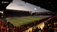 FIFA 21: Alle Stadien für jede Liga - Liste mit allen Arenen