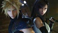 PS4-Blockbuster im Angebot: Das sind die beliebtesten Spiele im großen Sale