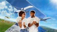 Microsoft Flight Simulator regt Spieler zu Hardware-Käufen in Milliardenhöhe an