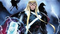 Fortnite: Marvel-Crossover mit Thor startet die Season 4