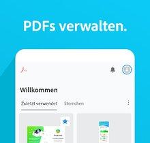 Die besten PDF-Reader-Apps für unterwegs