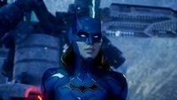 Neues Batman-Spiel zwar ohne Batman, aber mit den Gotham Knights